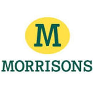 Morrisons update