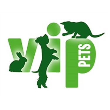 Pets at Home VIP Club support our branch everytime you swipe