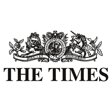 The Times - The rise of social petworking - February 17 2018