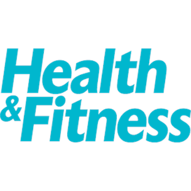 Health and Fitness - 1 September 2017 -  We