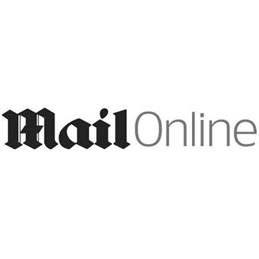 Dailymail.co.uk - 16 July 2017 - She