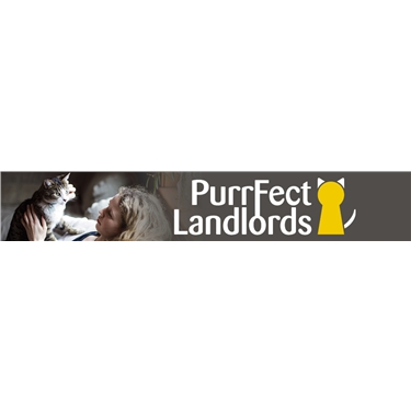 Purrfect Landlords Campaign