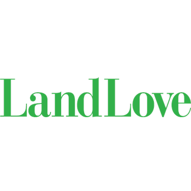 Landlove.com - Making a feline-friendly garden - 8 March 2018