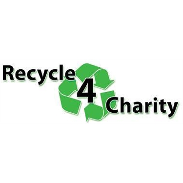 Fundraising - recycle your printer cartridges