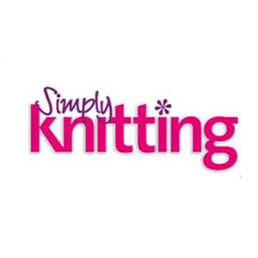 Simply knitting - 1.1.2018 - Knit for charity