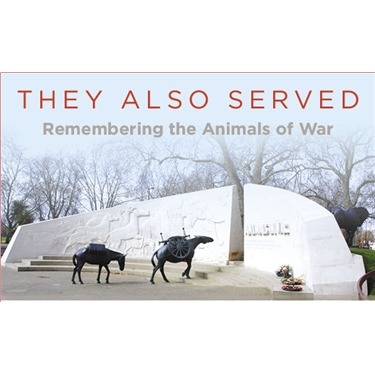 Animal Remembrance Service