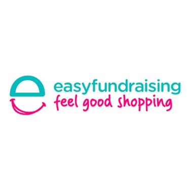Shop online & raise donations for FREE