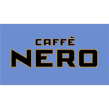 Donate via Cafe Nero!