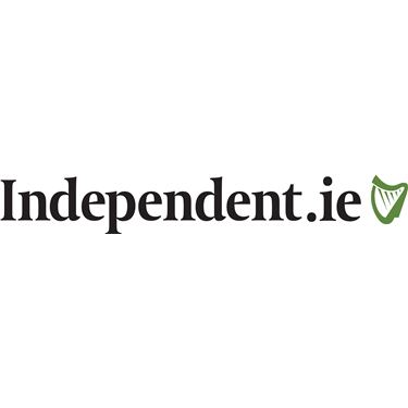 Independent.ie - Over 600 dogs and cats find loving homes after being released from research facility - February 13 2018