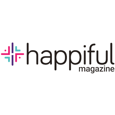 Happiful Magazine online - Cat
