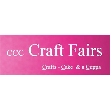 Woburn Craft Fair