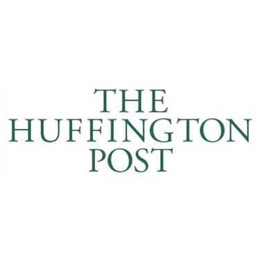 Huffingtonpost.co.uk - 6.12.17 - Volunteering at Christmas - 13 charities in need of your help