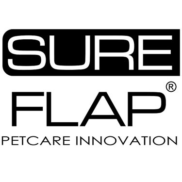 SureFlap - save money and help cats!