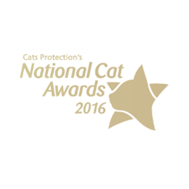 The best of national coverage of The National Cat Awards 2016