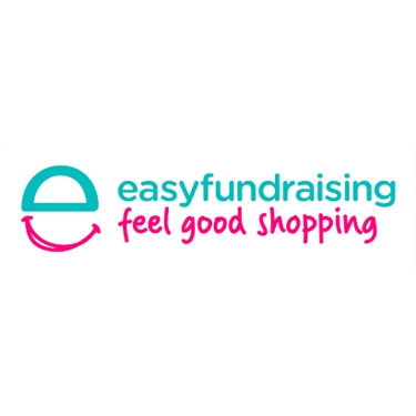 Raise free donations simply by shopping!