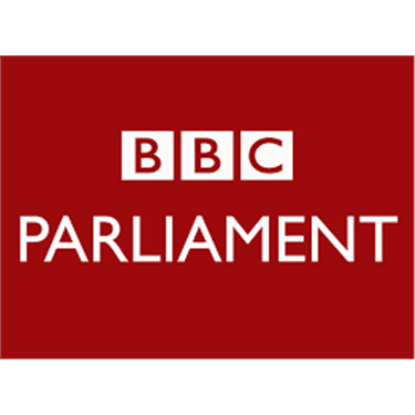 BBC Parliament - 5 March 2018 - Air guns