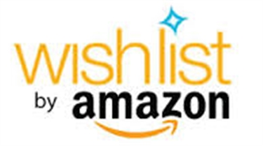 Amazon Wish List - An easy way to donate a gift for one of our foster cats
