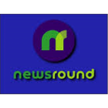 CBBC Newsround - 8 August 2014 - Cat of the Year is decided in national awards
