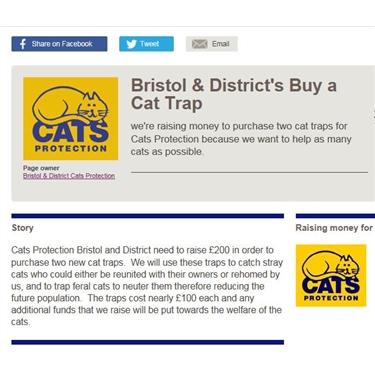 Bristol & District