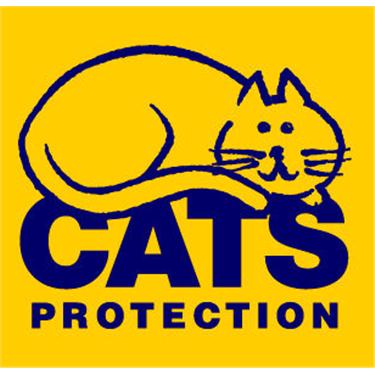 May Catstravaganza