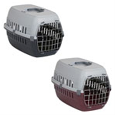 Cat Carriers for Sale