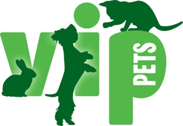 The Pets at Home Very Important Pets Club (VIP Club)