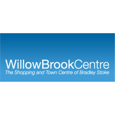 Willow Brook - the results!