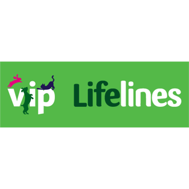 Pets at Home Lifelines