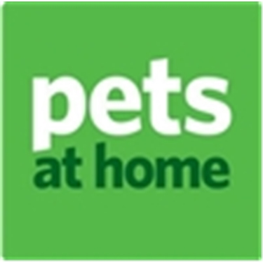 3rd - 5th June, Pets At Home weekend