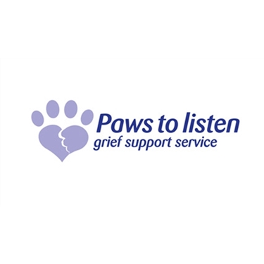 New Paws to Listen service launched for grieving cat owners