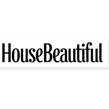 Housebeautiful.co.uk - 8.12.17 - What to do before bringing a cat home
