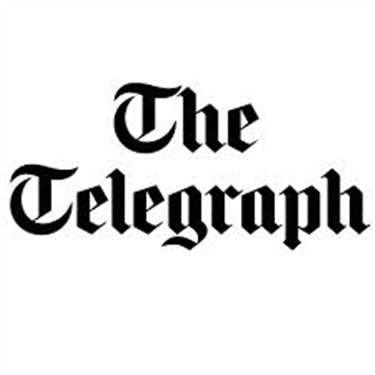 Telegraph.co.uk - 10 July 2017 - From John Noakes to Helen Skelton - what the Blue Peter presenters did next