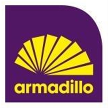 ARMADILLO SELF STORAGE STOKE – part of the Big Yellow Self Storage Group