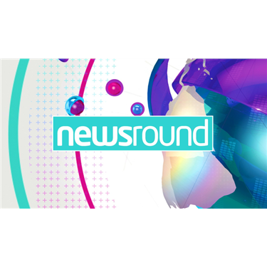 BBC - Newsround - 20 July 2016 -Meet the super cats nominated for an award