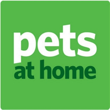Pets At Home update