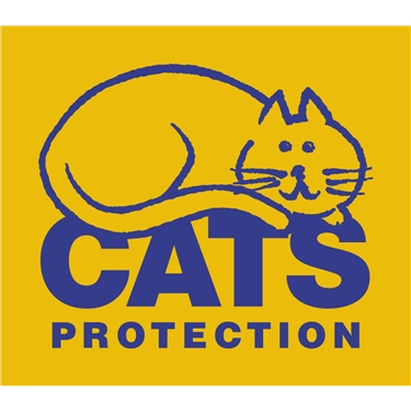 New name for Glasgow cat centre