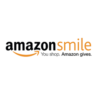 Support Cats Protection when you shop at AmazonSmile