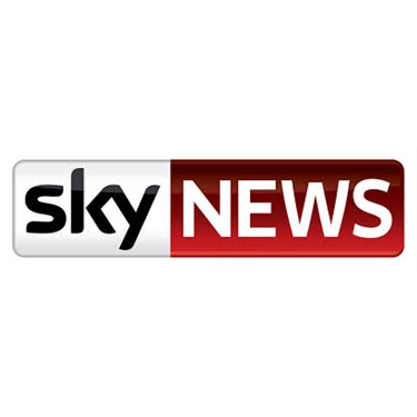 Sky News - Sunrise - 11 March 2018