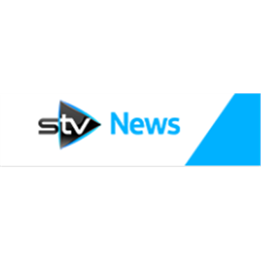 STV.com - 28 January 2016 - Pair of kittens adopted by guide dog training school