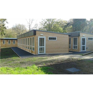 Cattery Re-opening