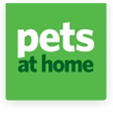 Pets at Home Paw-ty
