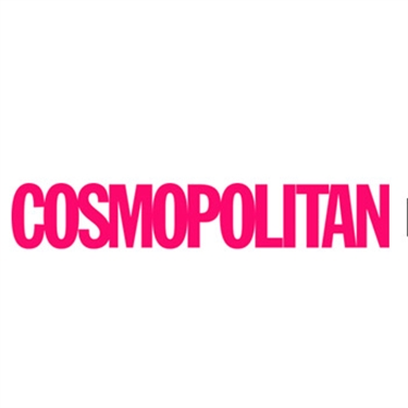Cosmopolitan.co.uk - What your cat's behaviour really means