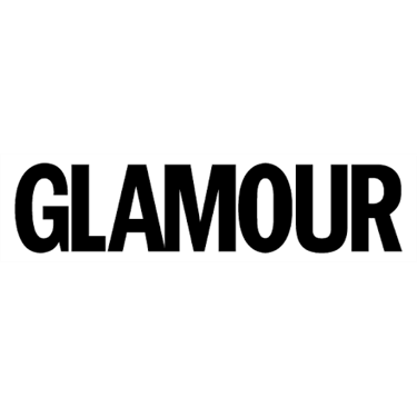 Glamourmagazine.co.uk - 3 August 2017 - 57 thoughts I had at the National Cat Awards