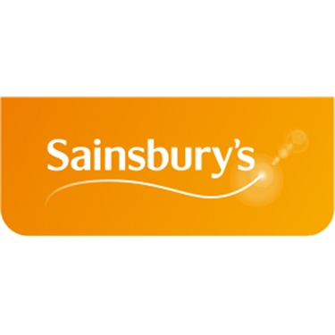 Raise with Sainsbury