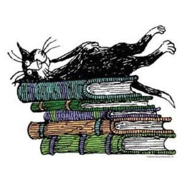 Book sales success