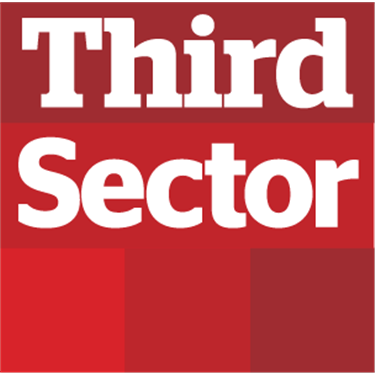 Third Sector - 1 May 2017 - The best of the next generation