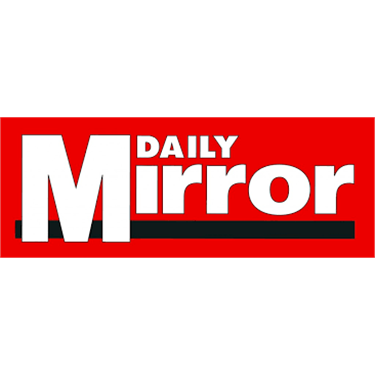 Daily Mirror - 21 March 2018 - Ginger tom stowaway