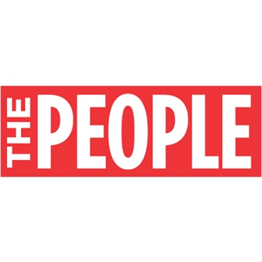 The People (Love Sunday) - 15 May 2016 - Give the cat a home