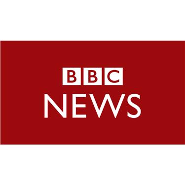 BBC.co.uk - 29 November 2016 - Cambridge cat gets lost in Kent delivery van