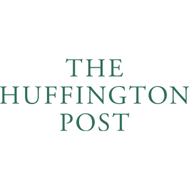 Huffingtonpost.co.uk - We should all be allowed animals in our lives - whether we rent or own our own homes - February 14 2018
